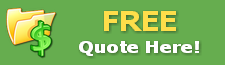 Free Business Insurance Quote