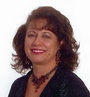 Ann Bruce - Licensed Business Insurance Broker